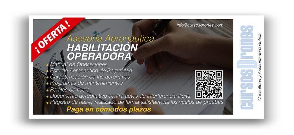 asesoria-aeronautica-habilitacion-operdora-1024x470