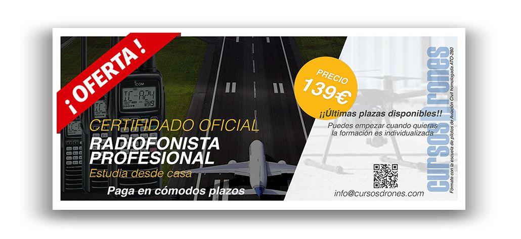 curso-certificado-oficial-de-radiofonista-profesional-de-drones
