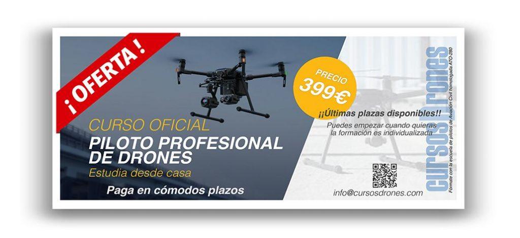 curso-oficial-poloto-de-drones-aesa