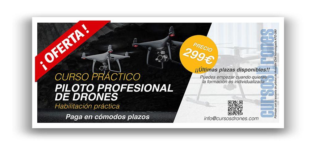 oferta-curso-practico-piloto-profesional-de-drones
